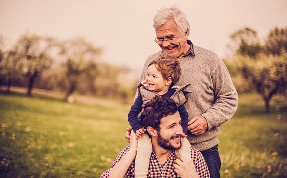 fathers-img